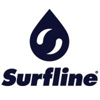 Image result for surfline